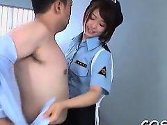 Play Porn Tube