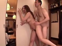 Lady XXX Movies